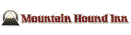 Web Design Nelson BC- Battery Studios - Mountain Hound Inn